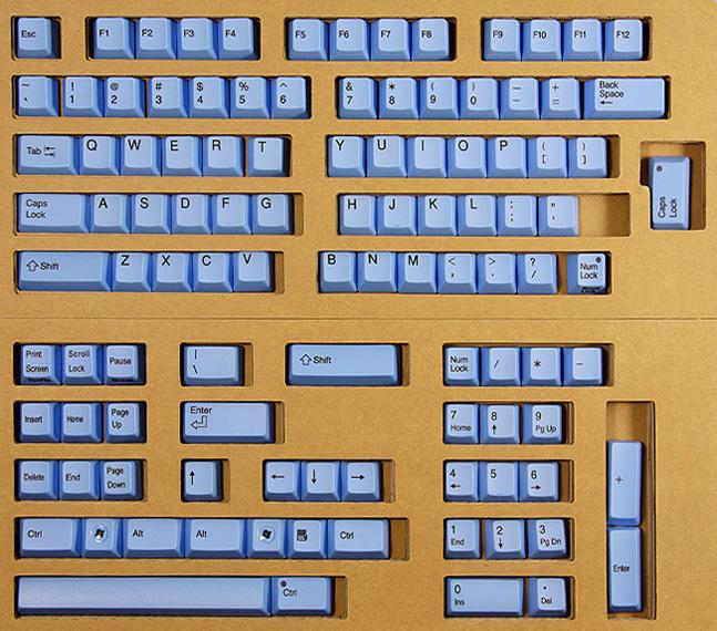 blue-topre-keycap-k3kc-2