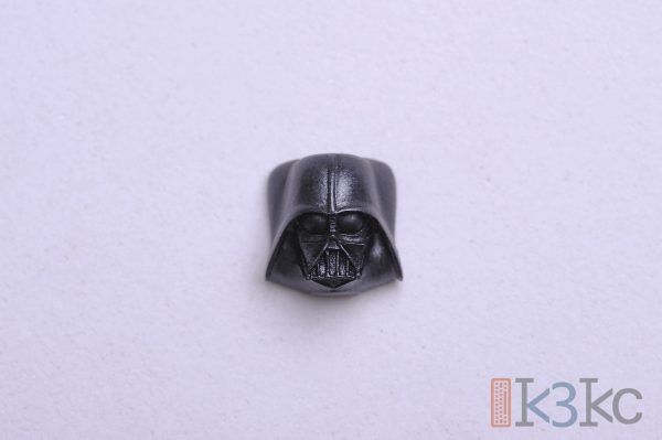 dark-titan-vader-topre-keycap-k3kc