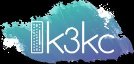 K3KC Shop