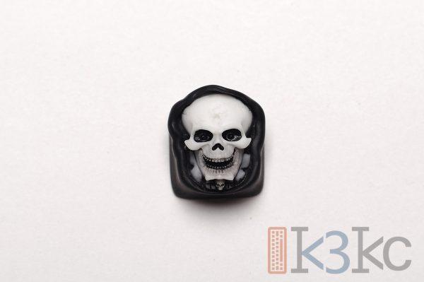 reaper-vintage-keycap-2